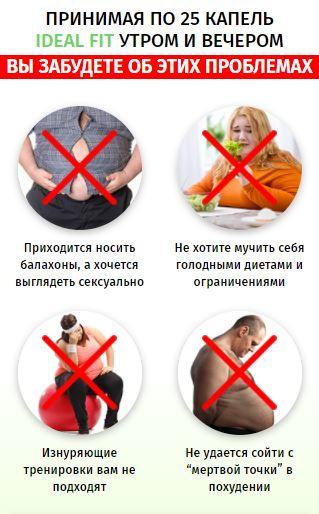 висцеральный жир на животе упражнения как убрать